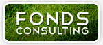 fonds consulting